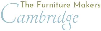 The Furniture Makers Cambridge
